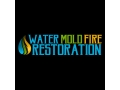 Water Mold Fire Restoration of Orlando