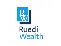 logo Ruedi Wealth Management