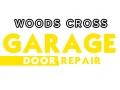 Garage Door Repair Woods Cross