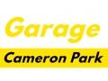 Garage Door Repair Cameron Park