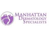 logo Dermatologist NYC- Susan Bard, M.D.