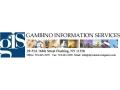 Gambino Information Services