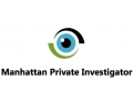 Manhattan Private Investigator