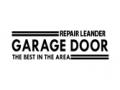 Garage Door Repair Leander
