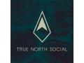 True North Social