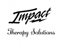 logo Impact Therapy Solutions