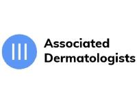logo Associated Dermatologists