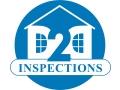 Door to Door Inspections