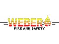 logo Weber Fire & Safety
