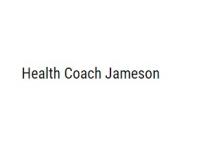 logo Health Coach Jameson