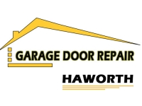 logo Garage Door Repair Haworth