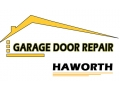 Garage Door Repair Haworth