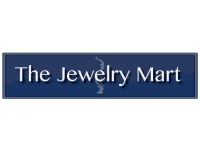 logo The Jewelry Mart