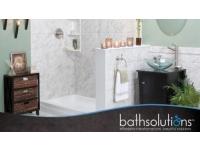 logo Five Star Bath Solutions of Annapolis