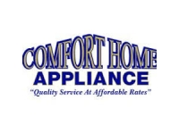 logo Las Vegas Appliance Repair