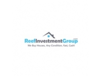 logo Reef Investment Group