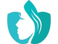logo I-Brauhaus-NYC