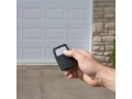Garage Door Repair Techs Cedar Park TX