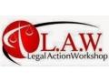 Legal Action Workshop