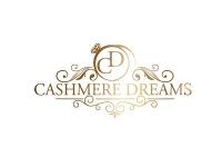 logo Cashmere Dreams Wedding & Event Planning