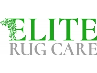 logo Rug & Carpet Cleaning Williamsburg