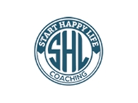 logo SHL - Success Life Coaching in New York