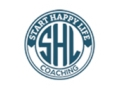 SHL - Success Life Coaching in New York