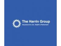logo The Harrin Group, LLC.