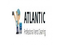 logo Atlantic Air Duct Cleaning Elmont