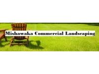 logo Mishawaka Commercial Landscaping
