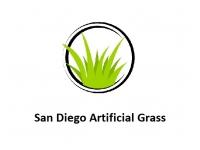 logo San Diego Artificial Grass