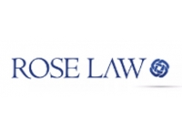logo Rose Law APC