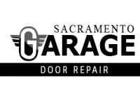 logo Garage Door Repair Sacramento