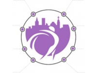 logo Best Dermatologist NYC & Cosmetics- Susan Bard, M.D.