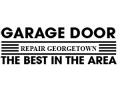 Garage Door Repair Georgetown TX
