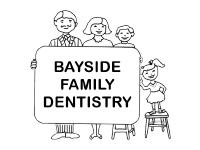 logo Bayside Family Dentistry