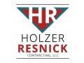 Holzer Resnick Contracting