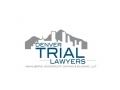 Denver Trial Lawyers