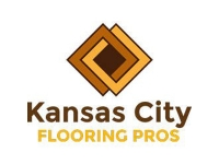 logo Kansas City Flooring Pros