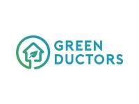 logo GreenDuctors Chimney Sweep North Bergen