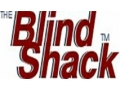 THE BLIND SHACK
