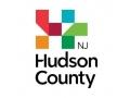 Hudson County Tourism