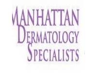 logo Midtown Dermatology