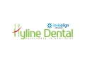 Hyline Dental