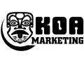KOA Marketing
