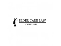 logo Elder Care Law