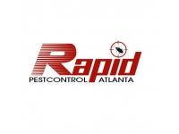 logo Rapid Pest Control
