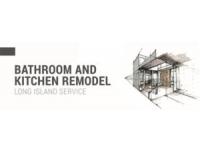 logo Bathroom & Kitchen Remodeling