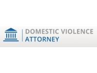 logo Domestic Violence Attorney