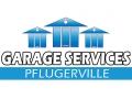 Garage Door Repair Pflugerville